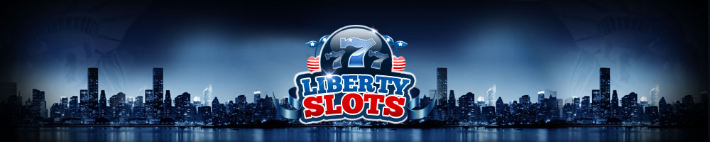 Liberty Slots Casino Honest Review
